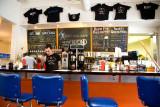 10/18/2010  Rudy's Can't Fail Cafe