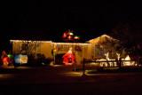 12/23/2010  Lights