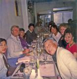 September birthday dinner  9/15/1989