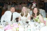 Lance, Blythe and Melody