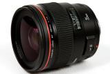 Canon Lens EF 35mm f/1.4 L USM