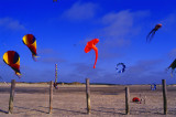 St. Peter-Ording 2010