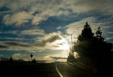 Road to the clouds_MG_7130.jpg