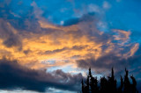 Layered sunset _MG_3825.jpg