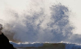 srgb huge exploding wave_MG_6185.jpg