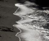 The edge of the silver sea _MG_0994.jpg