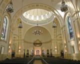 St, Francis Xavier Roman Catholic Church   IMG_7651 t.jpg