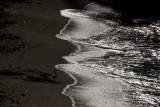 Very edge of the sea _MG_0994 p.jpg