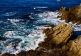 Water and rock _MG_1223.jpg