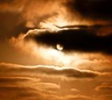 Hiding sun _MG_9968.jpg