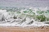 Tough small wave _MG_4836.jpg