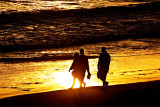 Sunset stroll  _MG_0156.jpg