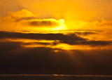 San Diego Sunset _MG_0174.jpg