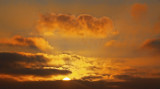 Sunset clouds  _MG_0206.jpg