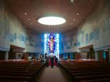 St John Vianney Roman Catholic Church Northlake IllP5208547.jpg