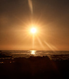 Pacific Sun Rays  _MG_3962.jpg