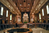 St. Peters church in Chicago IMG_4247.jpg
