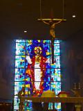 Three views of Christ .jpg