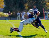 Flying football _MG_0276 jpg