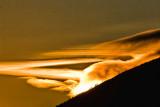 Mountain on fire _MG_5093.jpg