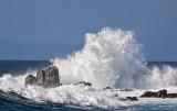 Crashing wave _MG_8610.jpg