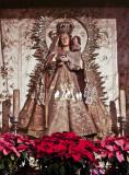 Statue of Blessed Mary and baby Jesus Mission San Carlos Borromeo del Rio Carmelo_MG_0186.jpg