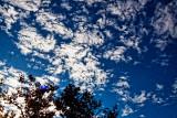clouds _MG_0726.jpg