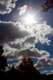 Da sky _MG_8986.jpg