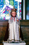 Infant Jesus of Prague statue St John Cantius Roman Catholic Church IMG_1364.jpg