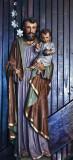 St Joseph  baby Jesus St John Cantius Roman Catholic Church IMG_9176.jpg