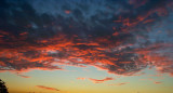 exred sunset clouds .jpg