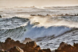 The sea raging  _MG_9015.jpg