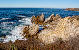 Pacific Ocean from Pt Lobos _MG_1221.jpg