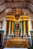 Altar at Mission San Jose Roman Catholic Church in Fremont CA _MG_7878.jpg
