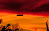 Blimp sunset _MG_8356.jpg