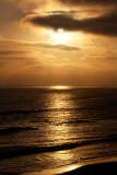 San Diego surfer sunset _MG_9972.jpg
