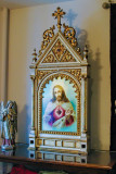 Sacred Heart of Jesus from St John Cantius Roman Catholic Church Chicago Il IMG_9173.jpg