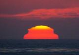 The Sun as potters clay  _MG_5940.jpg