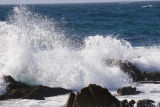 ex breaking wave rocks_MG_9224.jpg