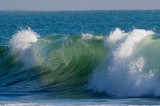 Green breaking wave_MG_8788.jpg