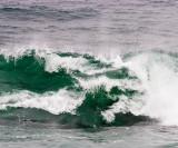 Complex wave_MG_9713.jpg