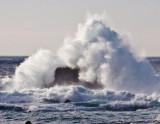 Engulfing wave_MG_0047.psd
