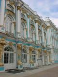A south facade