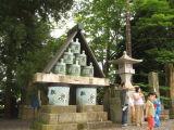 In Naritasan