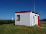 Cape Otway 2009 007.jpg