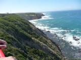 Cape Otway 2009 019.jpg