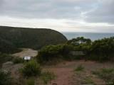 Great Ocean Walk 2009 154.jpg
