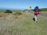 Great Ocean Walk 2009 234.jpg