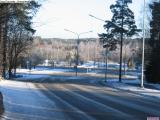 Vuodenajat Suomessa 2006 048.jpg