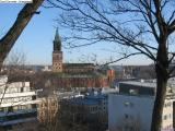 The Turku Cathedral